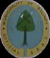 Ph seal abra boliney.png