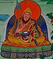 Phagpa Lha 02 Sanggye Pel.jpg