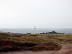 Phare jument.jpg
