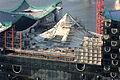Phb dt 7979 Dach Elbphilharmonie.jpg