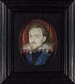 Philip Herbert, Fourth Earl of Pembroke (Oliver, 1611).jpg