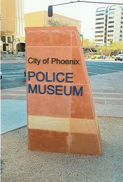 Phoenix-Phoenix Police Museum.jpg