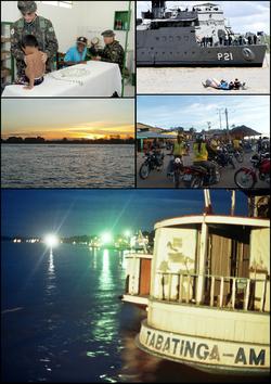 Photo-Tabatinga-Brazil.png