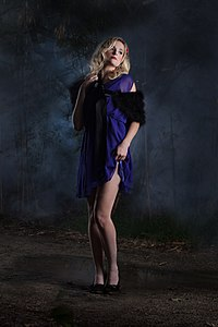 Photo of Erica Rhodes by The Bui Brothers - April 2012 - (2).jpg