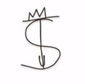 Photo of So Jung-Hwan signature.png