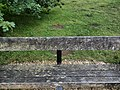 Photograph of a bench (OpenBenches 470).jpg