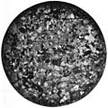Photomicrograph gneiss PlateXVII Fig2 MD Geological Survey Volume 2.jpg