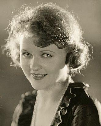 Phyllis Haver - Image: Phylllis Haver (1922 still)