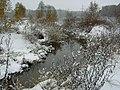 Piķurga pie Rīgas - Ērgļu dzelzceļa 2002-10-20.jpg