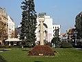 Piața Victoriei - panoramio (1).jpg