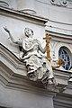 Piaristenkirche Maria Treu Wien 2014 12.jpg