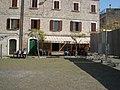 Piazza Umberto 1 - Appignano del Tronto - panoramio.jpg