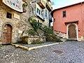 Piazza Vecchia Rocca di Papa.jpg