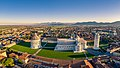 Piazza dei miracoli - aerial panorama.jpg