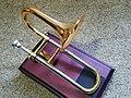 Piccolo Trombone.jpg