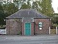 Pickering Carr Methodist Chapel - geograph.org.uk - 2001492.jpg
