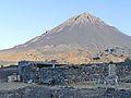 Pico do Fogo (8).jpg