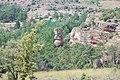 Piedra del Huso - panoramio - José Ibáñez.jpg