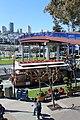 Pier 39 - panoramio (40).jpg