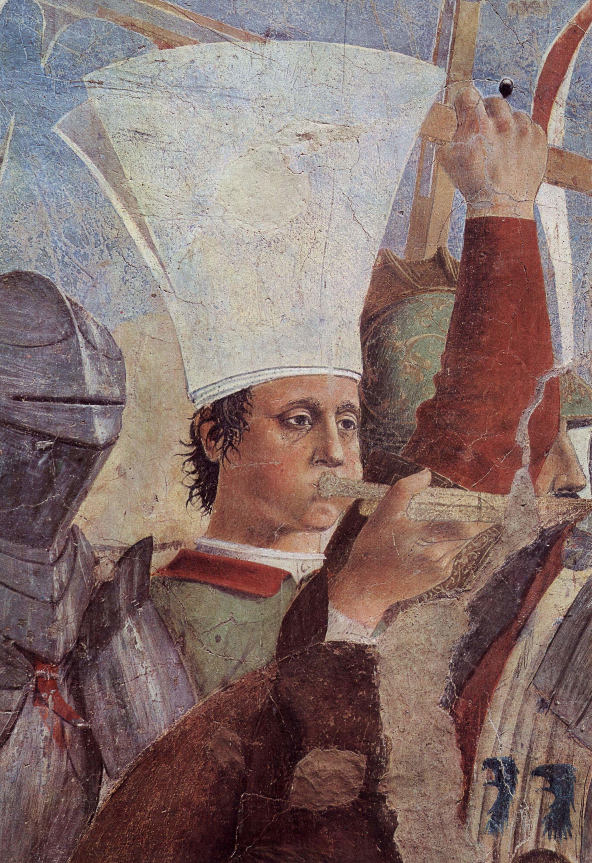 Piero della Francesca 026