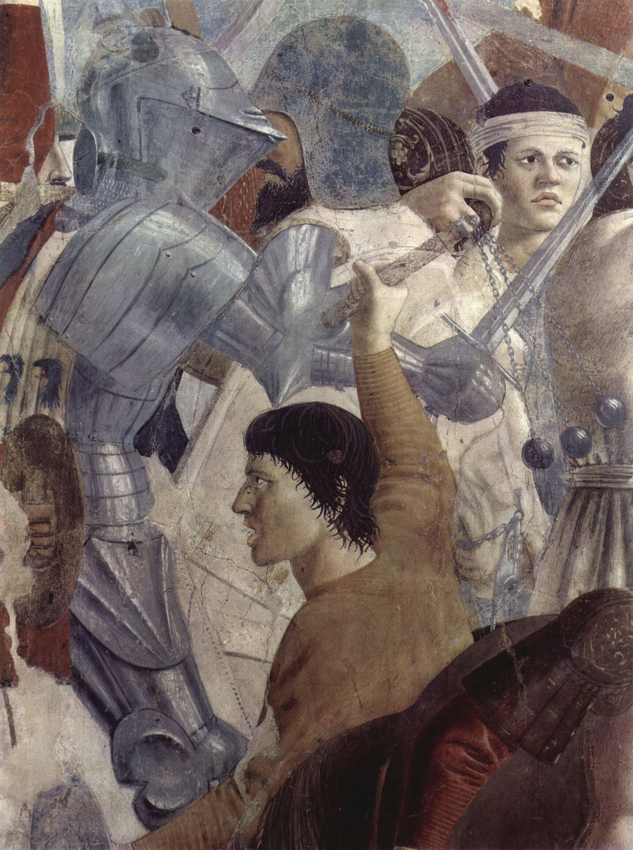 Piero della Francesca 027