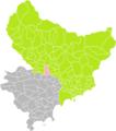 Pierrefeu (Alpes-Maritimes) dans son Arrondissement.png