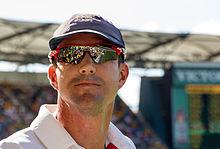 Pietersen 2013.jpg