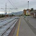 Pietra Ligure - panoramio (9).jpg