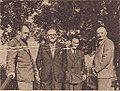 Pietro Nenni - Film nr 25 - 1947-09-15.JPG