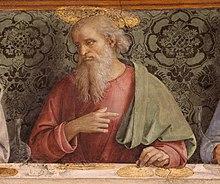Support De Peinture Wikipédia