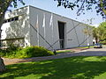 PikiWiki Israel 13835 Yad Labanim House in Rehovot.JPG