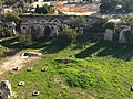 PikiWiki Israel 16450 Ramla.jpg