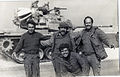 PikiWiki Israel 4332 End of yom kipur war 1974.jpg