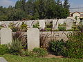 PikiWiki Israel 44459 Ramla Military British cemetery.JPG