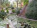 PikiWiki Israel 8208 ecological pond in eilat.jpg