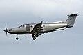 Pilatus PC-12 45 Jetfly LX-JFH (7358281460).jpg