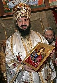 Pimen of Europe Macedonian Bishop 2.jpg