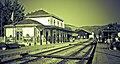 Pinhão train station 01.jpg
