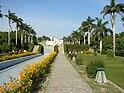Giardino Pinjore Chandigarh India (8).JPG
