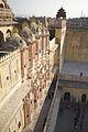 Pink City, Jaipur, India (21003210720).jpg
