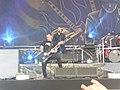 Pinkpop 2011 - Volbeat.jpg