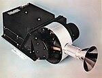 Pioneer 10-11 - P60 - fx