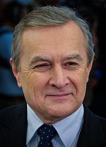Piotr Gliński Sejm 2015.JPG
