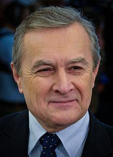 Polish sociologist
