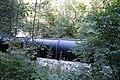 Pipeline de la Centrale Hydroélectrique du Fayet @ Saint-Gervais-les-Bains (50926343018).jpg