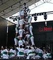 Pira d'11 dels Falcons de Vilafranca.jpg