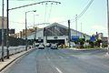 Piraeus ISAP terminus hangar 1.JPG