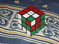 PirosfeherzoldRubik.JPG