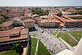 Pisa (8188901733).jpg