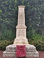 Pissy - Monument aux morts - IMG 20190817 113325.jpg